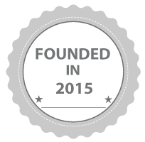 founded-in-2015-badge